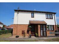2 bedroom house in Larkins Close, Baldock, SG7 (2 bed) (#1136083)