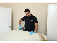 Carpet/Upholstery/Mattress Cleaning Services | All Liverpool Areas