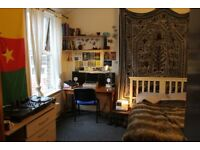 Fantastic STUDENT Rental Opportunity - Lovely House in Great Rusholme Location