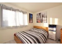 BEAUTIFUL Stratford Central Line DBL Room NOW!