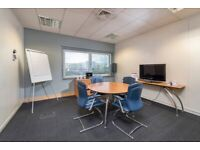 Modern Co-working space available at Sunderland, Doxford International Business Park