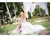 Professional Videography, Videographer - wedding, music videos, corporate videos, events, etc.