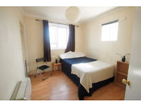 HURRY UP!Perfect double room available now!All bills inc! 15b