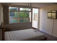 Four Brand New Renovated Rooms in Chapel Allerton