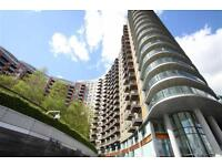 2 bedroom flat in New Providence Wharf, 1 Fairmont Avenue, Canary Wharf