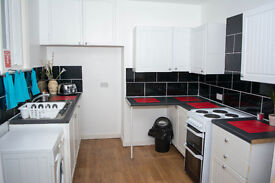 SINGLE ROOM TO RENT IN WESTBOURNE READY TO MOVE IN FROM ON 6th OF MARCH