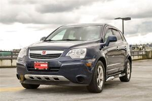 2009 Saturn VUE Hybrid LANGLEY LOCATION