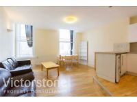 GREAT VALUE 2 BED FLAT £370 PER WEEK AVAILABLE NOW BIG OPEN PLAN KITCHEN & LIVING AREA