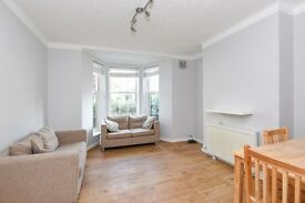 MAL - A superbly presented two double bedroom ground floor garden flat to rent Iin Rayne Park
