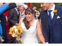 Wedding & Lifestyle Photographers - Brighton & London