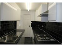 Three Bedroom House - Wolseley St - Available 24th July