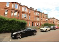 White Street, Partick, Glasgow, 2 Bedrooms