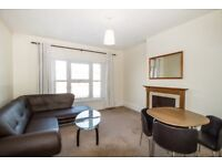Call Brinkley's today to see this refurbished, two double bedroom apartment. BRN2207286