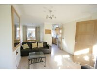 RECUCED!!! - STUNNING 3 BED HOUSE WITH GARDEN IN OVAL AVAILABLE NOW!!!