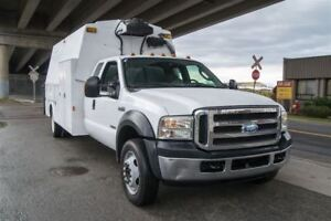 2007 Ford F-450 BOXING WEEK CLEARANCE DECEMBER 5th-31st