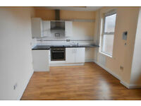 Fantastic newly renovated 1 bed flat, Pear Tree, Derby, close to Rolls Royce