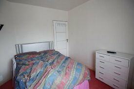 Double Room to rent in Greenford £500
