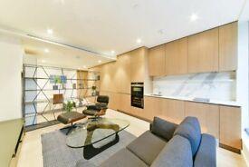 Premier Development, Canary Wharf, PARK DRIVE, Facilities, Available Now..