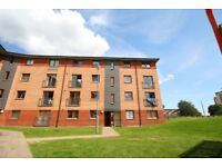 2 Bed 2 Shower FURNISHED Apartment Dalmarnock Dr