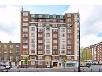 SPECIOUS 1 BEDROOM FLAT IN BEST LOCATION 5 MIN FROM ***BAKER STREET STATION***