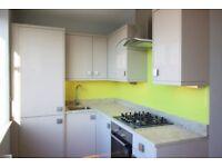 1 bedroom flat in Rushey Green, Lewisham, SE6
