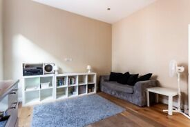 Selection of New One Double Bed Flats Close to Holloway & Finsbury Park Stations
