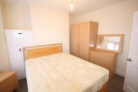 DOUBLE ROOM TO LET - Wellingborough Town