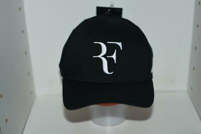 d8d84ebe82324 NIKE AEROBILL RF ROGER FEDERER TENNIS HAT - ONE SIZE FITS ALL