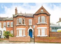 Hambalt Road - SW4 one bedroom first floor flat is well presented moments from Clapham Common