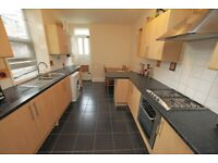 4 BED HOUSE AVAILABLE TO RENT IN NEWCASTLE UPON TYNE. NO DEPOSITS