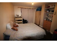 5 Bedroom Student House to rent on Mayville Avenue, Hyde Park, Leeds