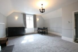 LARGE 2 DOUBLE BEDROOM FLAT AVAILABLE TO RENT IN WILLESDEN GREEN - JUBILEE LINE