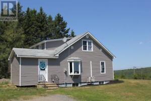 632 165 Route Riceville, New Brunswick