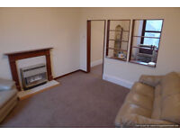 3 bedroom flat in Wallace street, Peterhead, Aberdeenshire, AB42 1DF