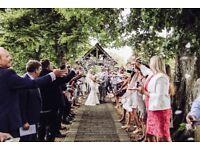 Wedding Photography | Gumtree Exclusive £350