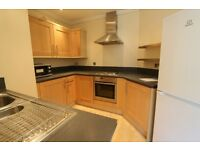 2 bedroom flat in Trentham Court, Victoria Road, North Acton, W3