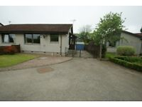 3 bedroom house in Kestrel Road, Newburgh, Aberdeenshire, AB41 6FF