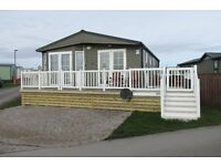 Lodge Holiday Home For Sale 12Mth Park, SeaViews NorthWest Static Caravan, Close to the Lakes
