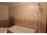A stunning spacious 3 bedroom apartment to rent in Islington N1