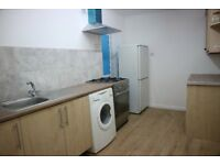 3 double bedroom refurbished house to rent in Slough