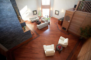 Stunning One Bedroom Unit for Rent at Riverstone Apartments