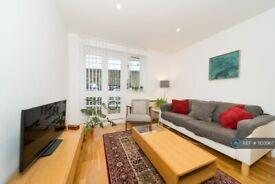 1 bedroom flat in Olivia Court, Barnet, EN5 (1 bed) (#1103967)