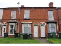 Gladys Terrace, Smethwick, B67 5AP