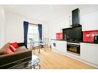 Large 3 bed 2 bath apartment to rent in Archway! Perfect or sharers! Available now! £470 per week
