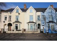 *BRAND NEW! DOUBLE BEDROOMS FROM £400.00 WITH BILLS INCLUDED* FANTSTIC NEW KITCHEN* 2 BATHROOMS*