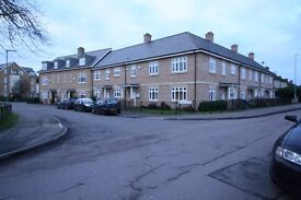 Spacious and well-presented one bedroom apartment (furnished) in Cambridge