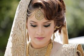 Islamic Wedding Photography & Videography Ilford - Bangladeshi Bengali Desi - Female Photographer