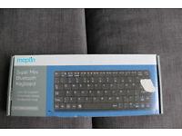 Super MIni Bluetooth Keyboard