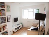 Delightful one double & one single bedroom house, study, lounge, modern kitchen bathroom