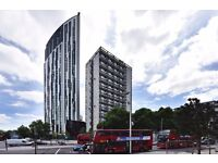 A Fantastic 2 Bed Flat SE1 Elephant & Castle Minutes Away from the Station